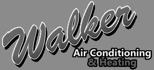 new walker logo